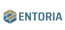 Pour en savoir + sur Entoria Ex Cipres Vie, cliquez ici.