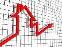 Les indices utiles de l 39 assurance capvie - Indice assurance habitation ...